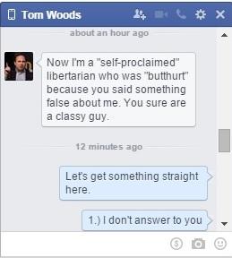 TomWoodsFollowUpPic1