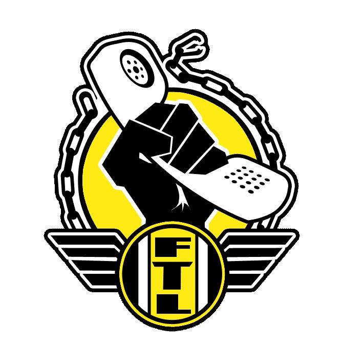 ftl_logo_white