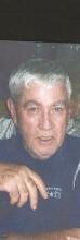 James Marshall Barnett
