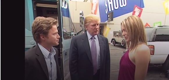 billy-bush-donald-trump-and-soap-actress-arianne-zucker-circa-2005d-jpeg