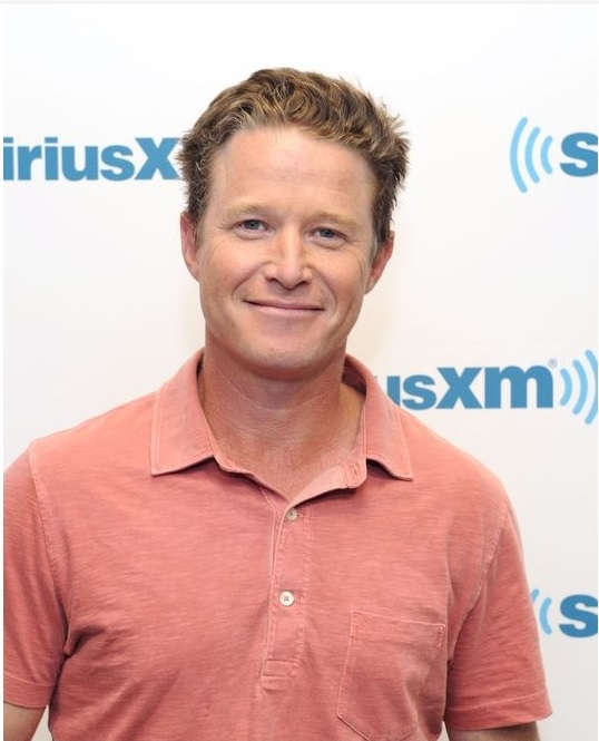 billy-bush2