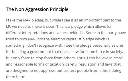 charles-peralo-on-the-non-aggression-principle-at-www-charlesperalo-com-clip-1-10-22-2016