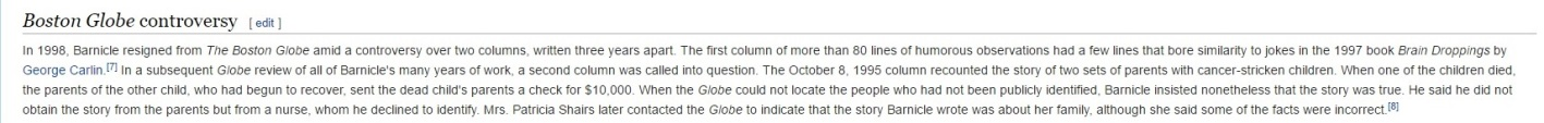 mike-barnicle-boston-globe-controversy-excerpt-wikipedia