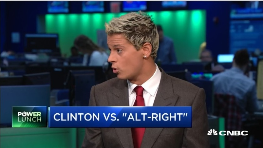 milo-yiannopoulos-on-cnbc