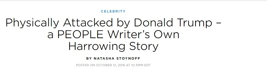 people-magazine-writer-natasha-stoynoff-says-trump-sexually-assaulted-her-in-december-of-2005-part-0-clip-0-10-12-2016