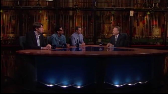 real-time-with-bill-maher-convention-edition-blog-photo-clip-1-07-27-2016