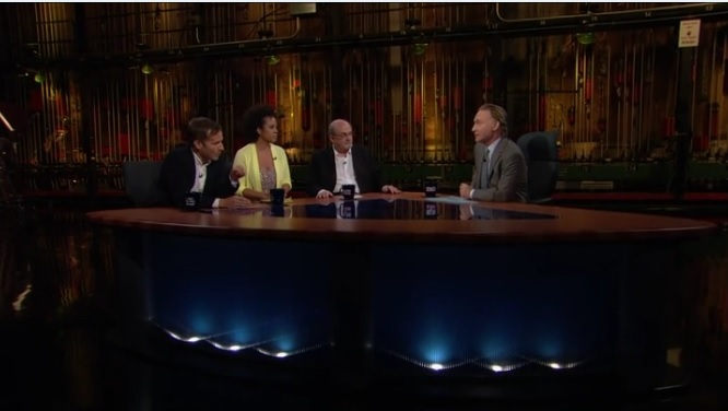 real-time-with-bill-maher-convention-edition-blog-photo-clip-1-07-28-2016