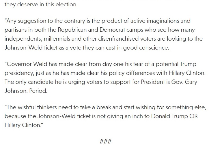 johnson-weld-campaign-attacks-democratic-media-machine-part-2-clip-2-10-26-2016-11-04-2016