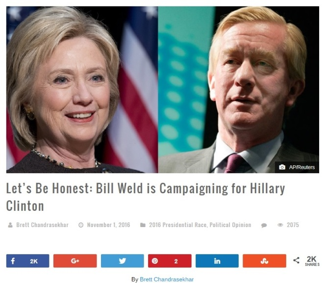 the-libertarian-republics-brett-chandrasekhar-says-weld-is-campaigning-for-clinton-part-1-clip-1-11-01-2016-11-04-2016